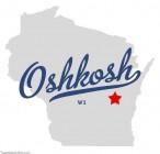 oshkosh-wi