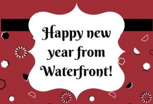 happy-new-year-from-waterfront