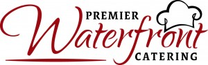 Premier Waterfront Catering Logo_K-7628